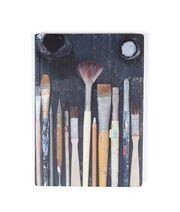 Ella Doran for Tate A4 notebook