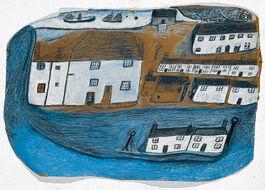 Wallis: St Ives