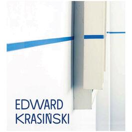 Edward Krasiński