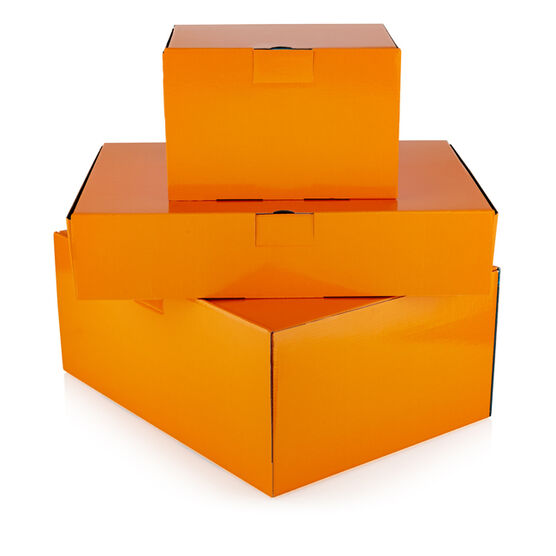 Tate gift box