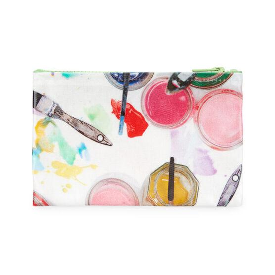 Ella Doran paint pots pencil case