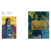 Tate Introductions: Gauguin