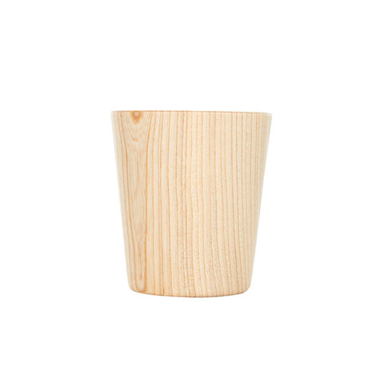 Kami cup - small