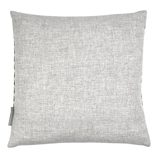 Quail''s egg cushion