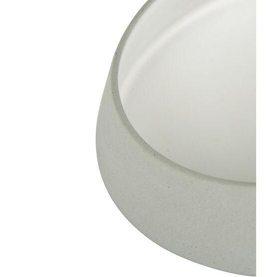 RCA olive bowl