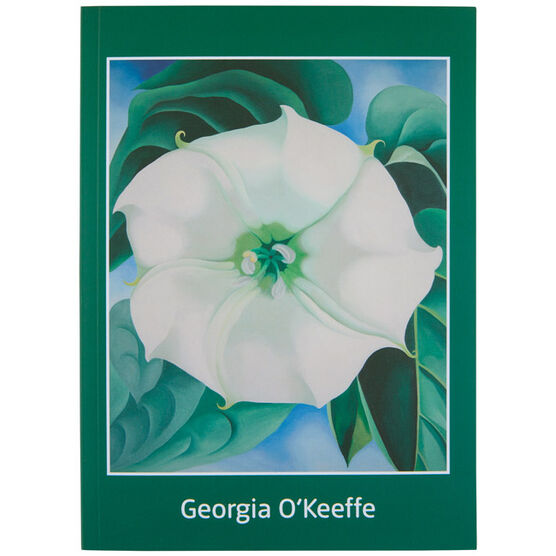 Notebook A5 - Jimson Weed