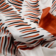 Vintage Terry Frost silk scarf