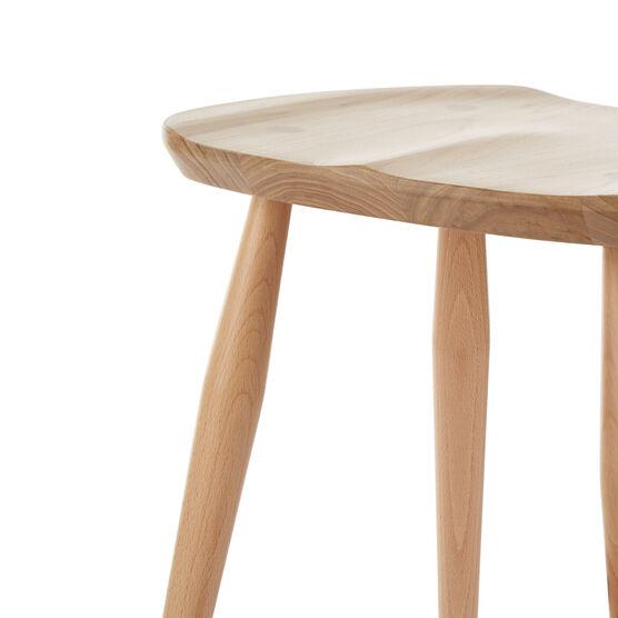 Ercol 425 stool