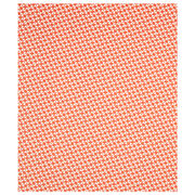 Red vector print wrapping paper