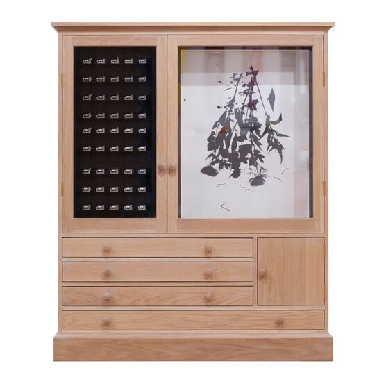 Tate Modern Limited Editions Cabinet, 2016