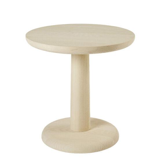 Pon table - ash