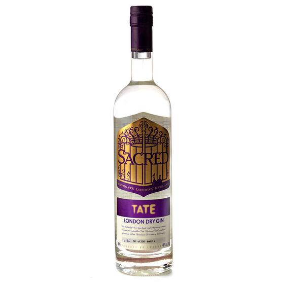 Tate Gin