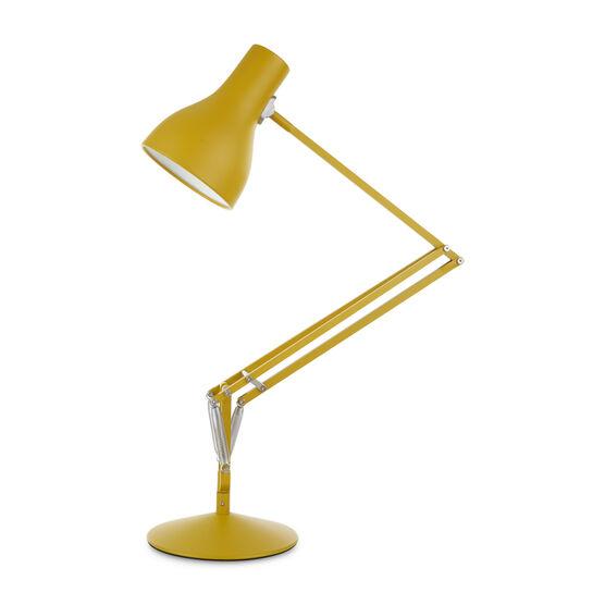 Anglepoise® Type 75™ desk lamp