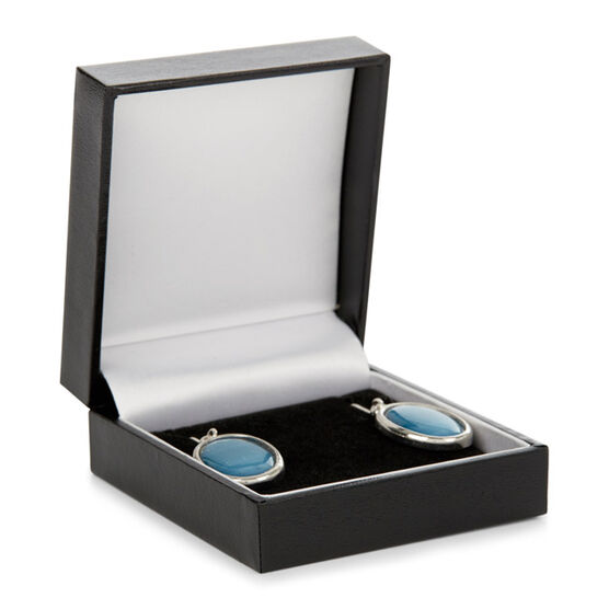 Whistler Nocturne earrings