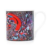 Break of the Atom and Vegetal Life mug