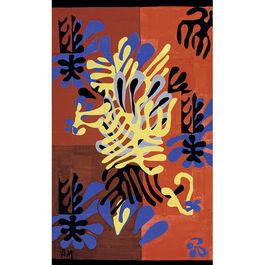 Matisse: Mimosa