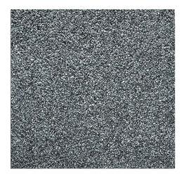 Ai Wei Wei silk scarf sunflower seeds