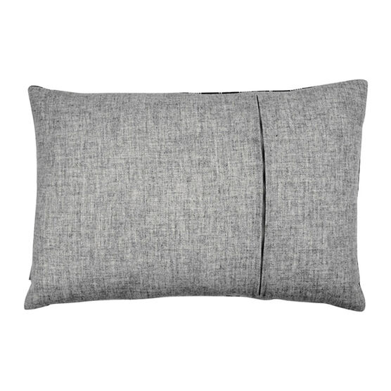 Marker cushion