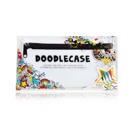 Doodlecase