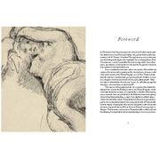 Turner's Secret Sketches