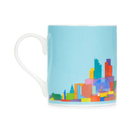 Yoni Alter London mug