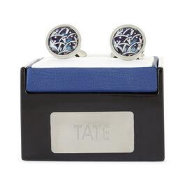 Paul Nash archive cufflinks