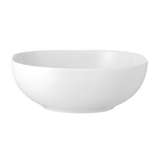 Moon 21cm bowl