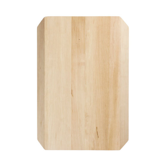 Over Easy chopping board