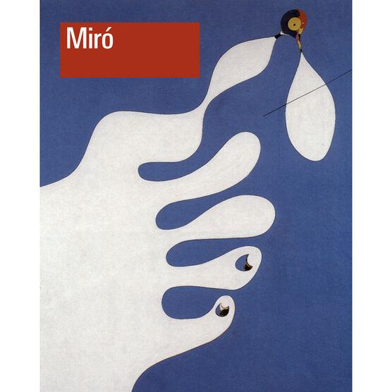 Miro Basics