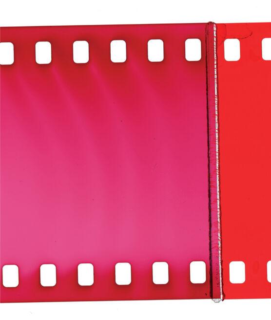 Film: Unilever Series: Tacita Dean