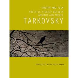 Arsenii Tarkovsky: Poems