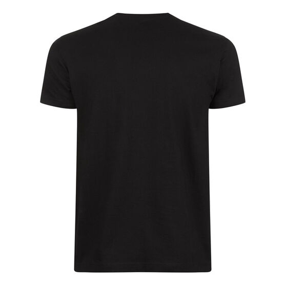 Pittsburgh Memory t-shirt
