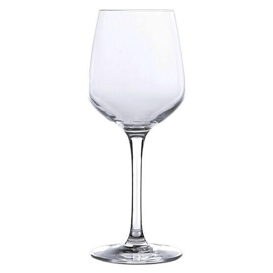 Arom`up wine glass 11.75 oz