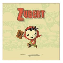 Zubert