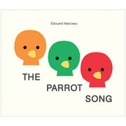 The Parrot Song