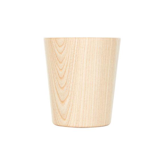 Kami cup - large