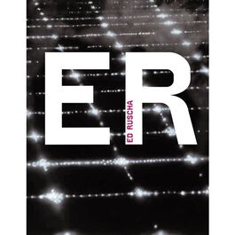 Ed Ruscha (modern artist series)