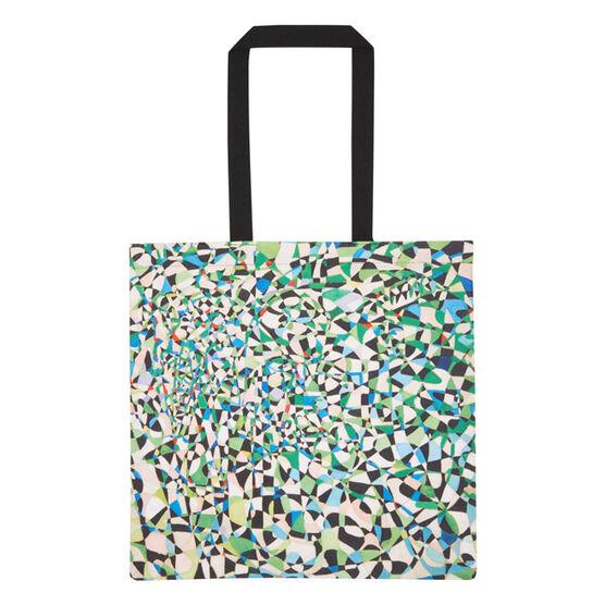 Zeid Untitled tote bag
