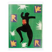 Matisse A4 hardback sketchbook