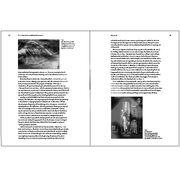 Art & Visual Culture: A Reader