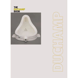 EA The Duchamp Book