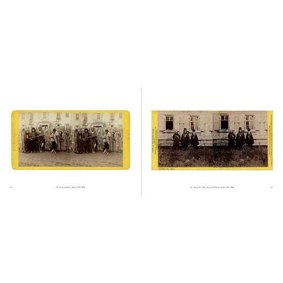 Eadweard Muybridge (paperback)
