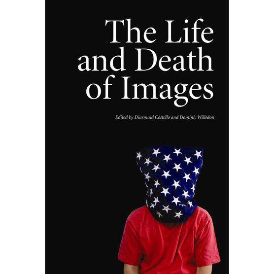 Life and Death of Images, The