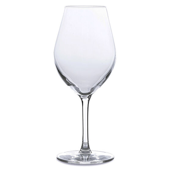 Arom`up wine glass 20 oz