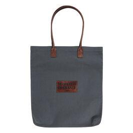 Dayanita Singh Museum of Chance bag