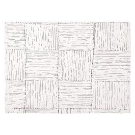 Rachel Whiteread Handkerchief Squares