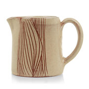 David Garland small jug
