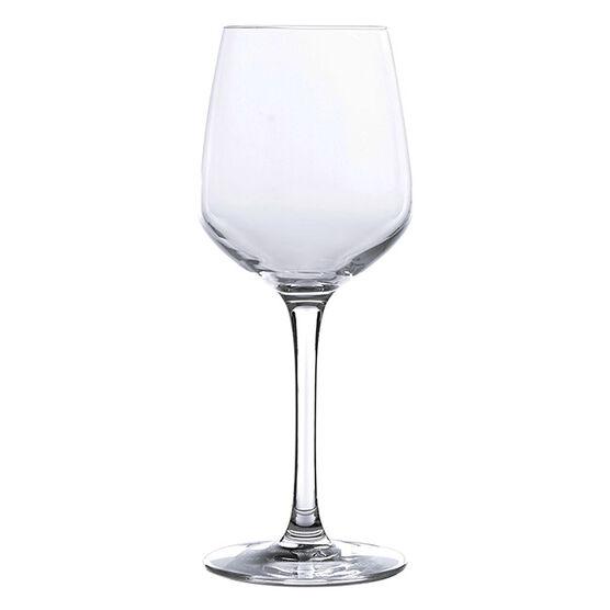 Millesime wine glass 11oz