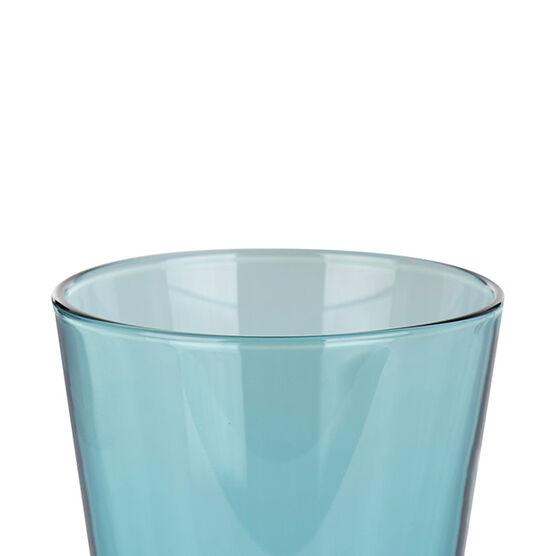 40cl sea blue Kartio tumbler