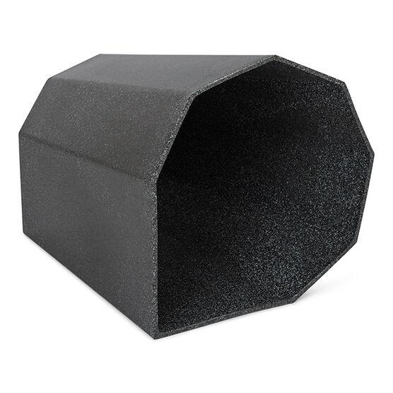 Arnold circus stool millstone grit